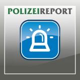 Autodiebe stehlen Audi: Die Polizei sucht Zeugen