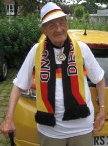 99 Jahre, Stefan Malcowski Juni2014 002