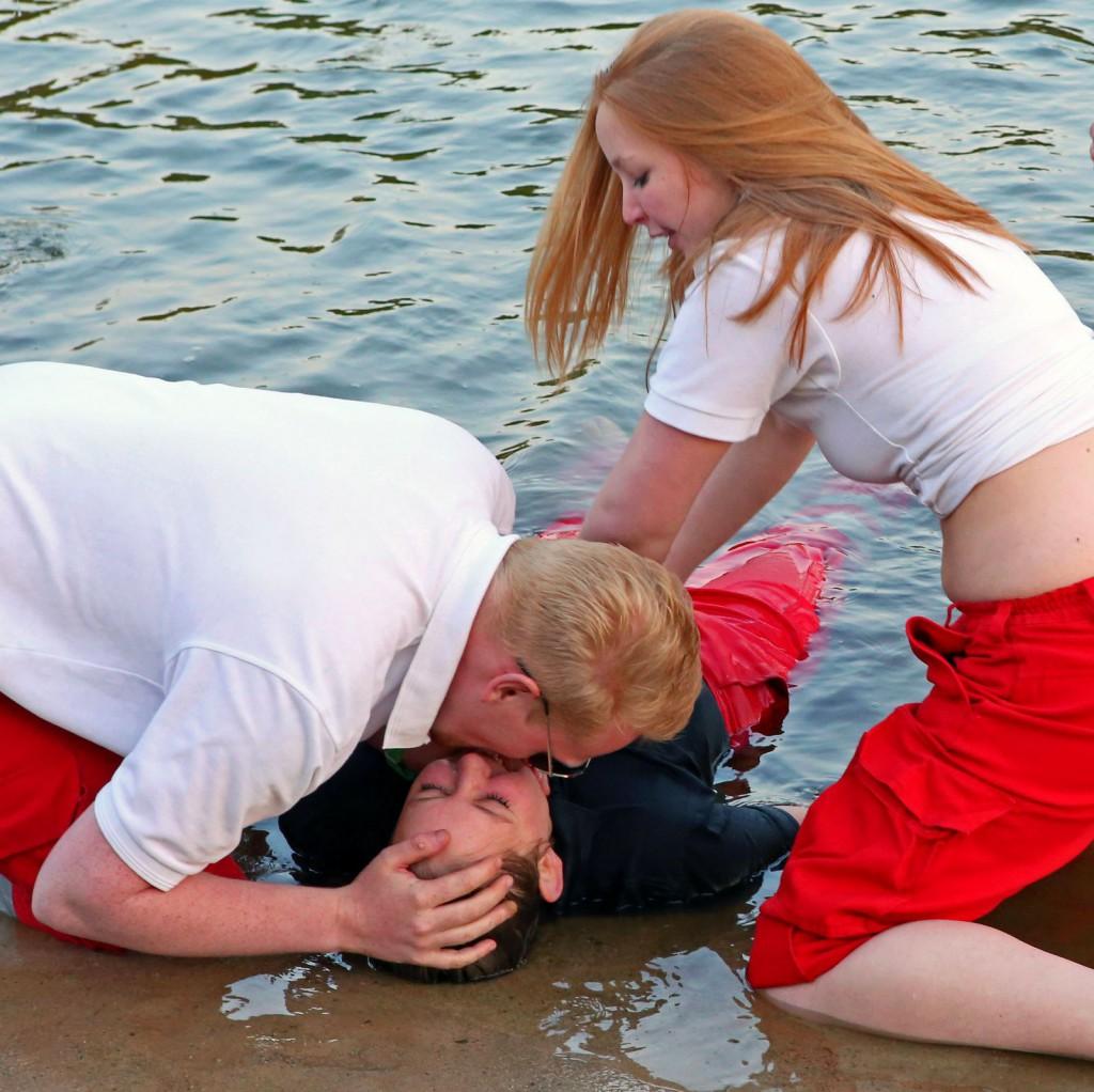 Cold Water Challenge ASB SEG Barsinghausen 03