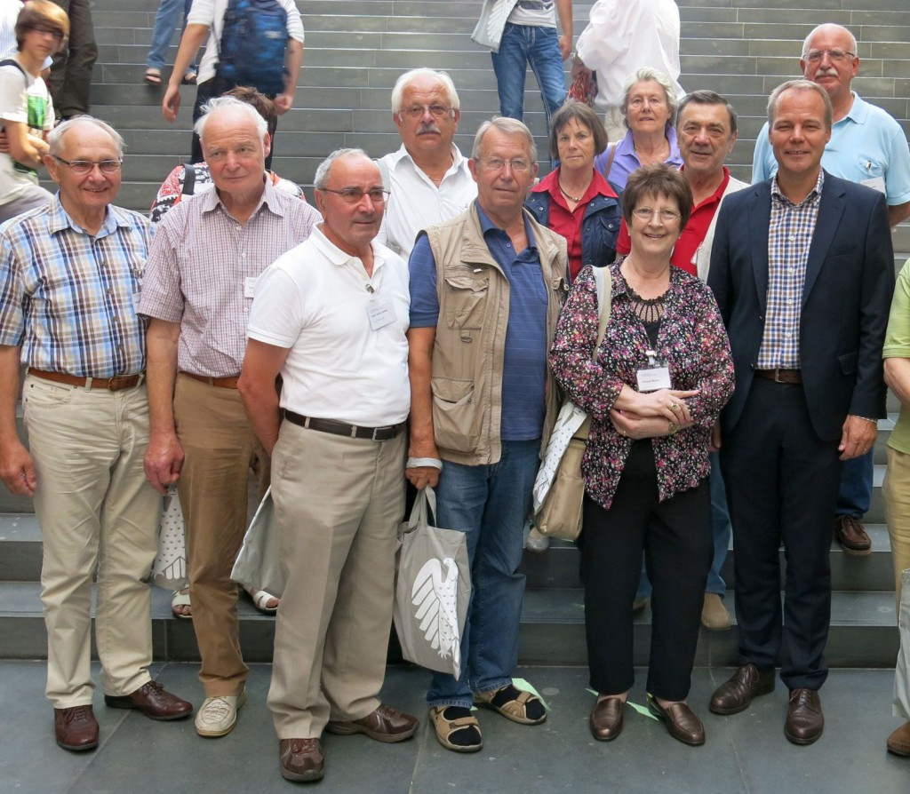 2014-07-16_BPA Barsinghausen