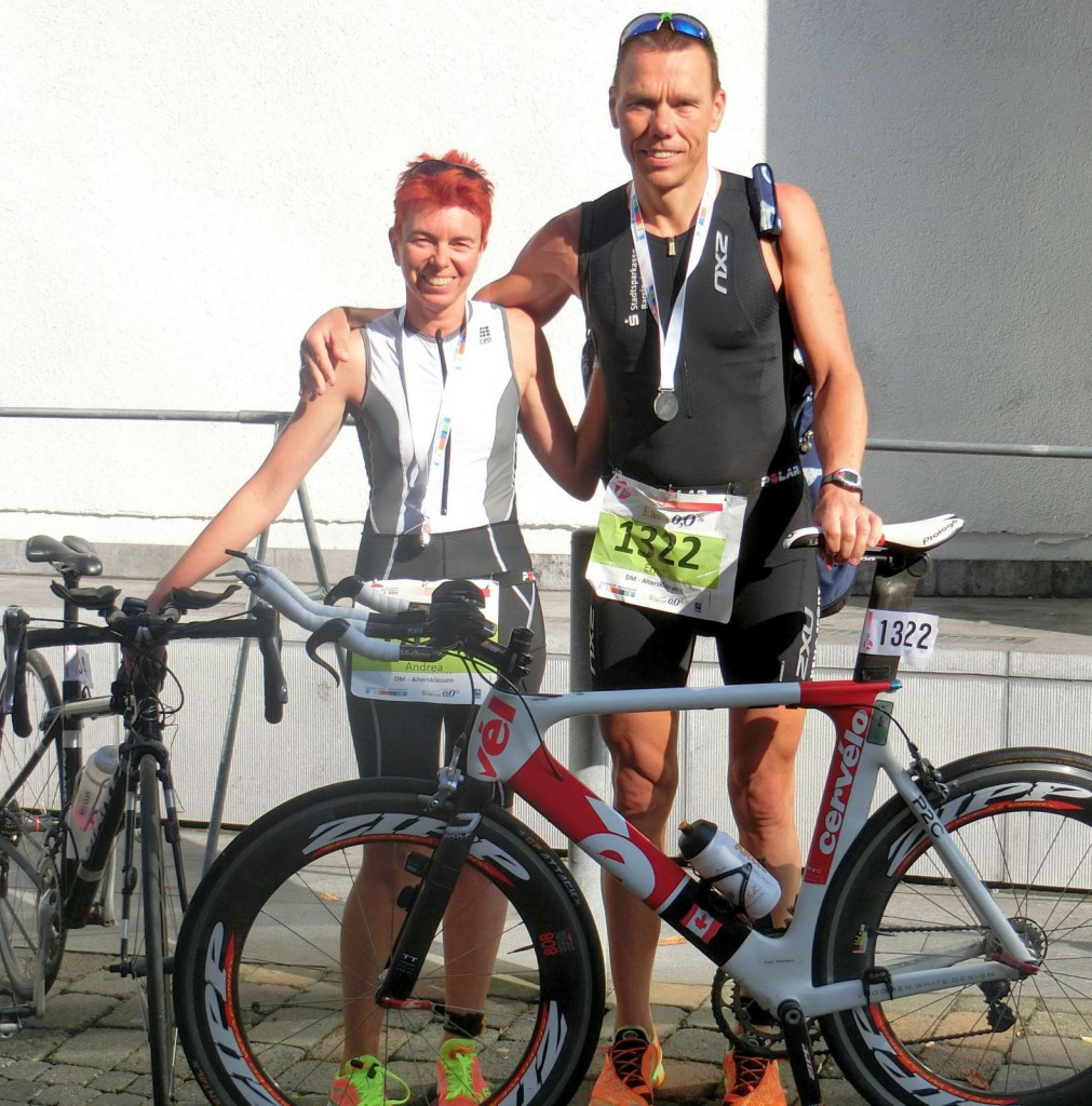 Andrea und Ernst Wildhagen (4)