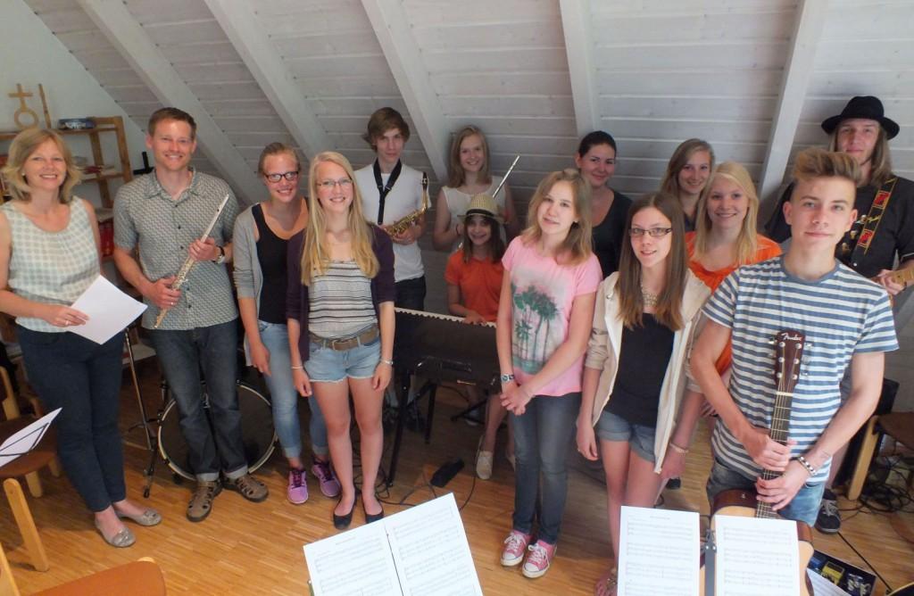 Jugband+Ensemble2
