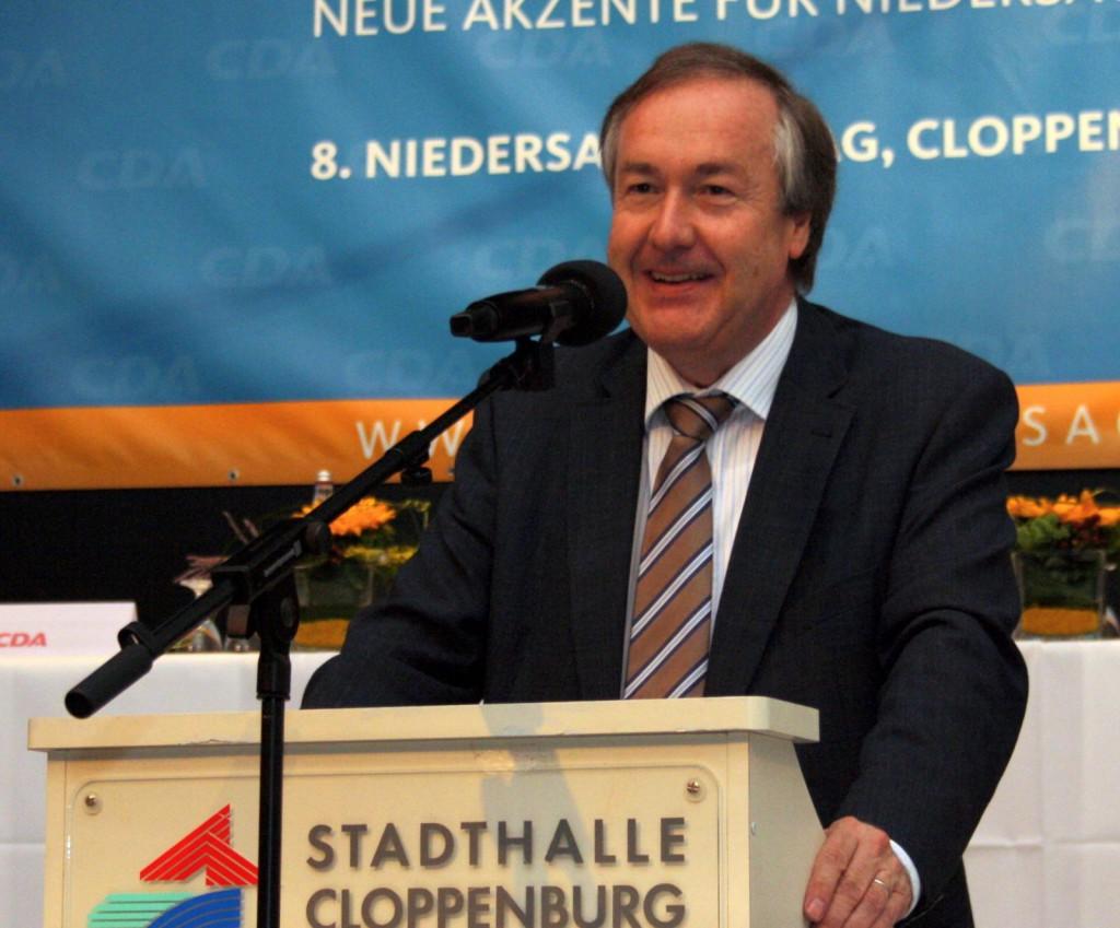 Max Matthiesen