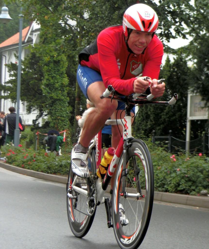 Ernst_Wildhagen_Rad