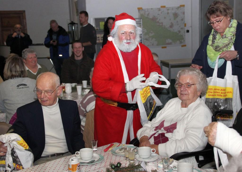 20131207 ASB-Seniorenweihnachtsfeier 1