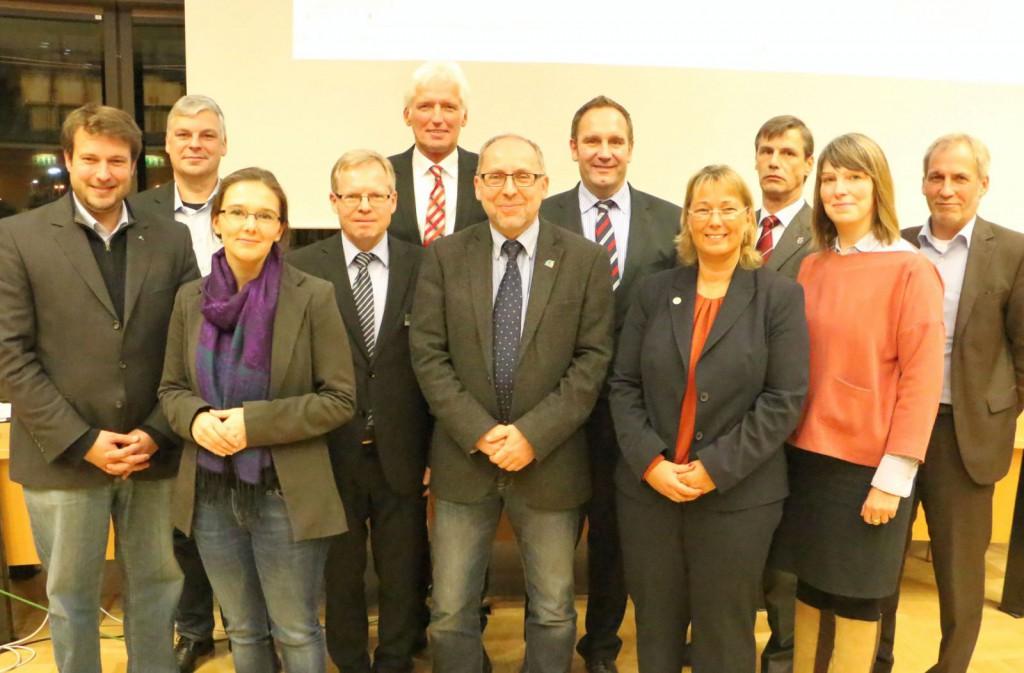 Foto_Bürgermeistertreffen_Resolution