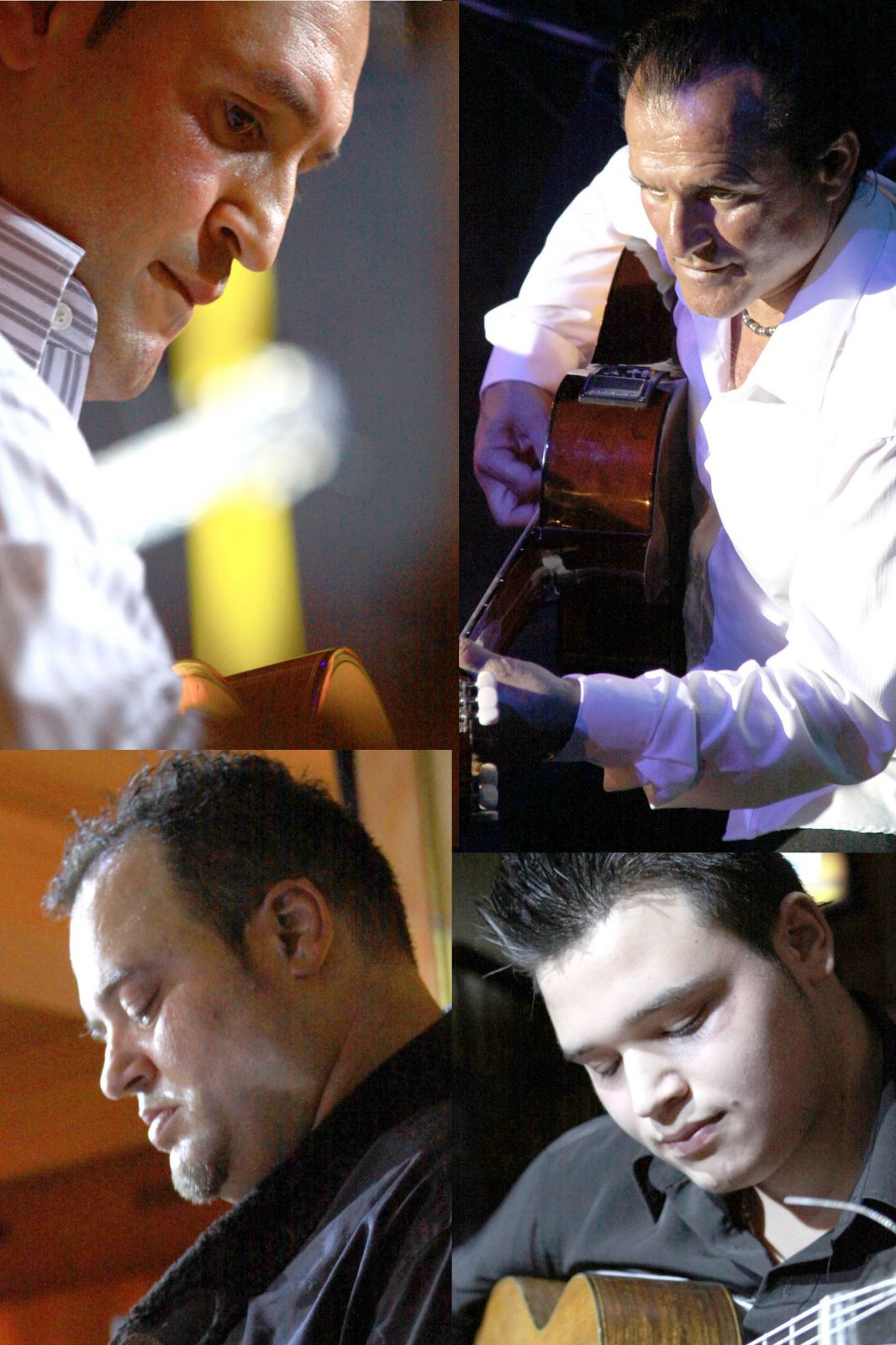 Mike+Moro-Reinhardt