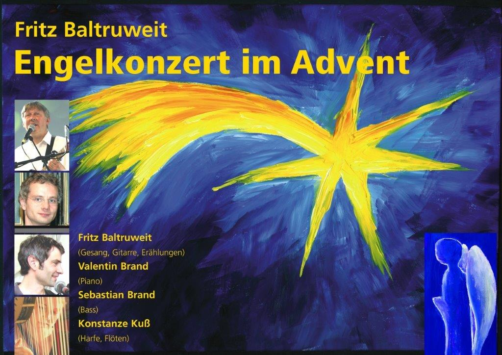 Plakat Advent_2mb
