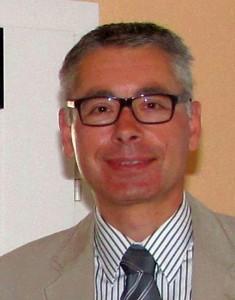Stefan Müller.
