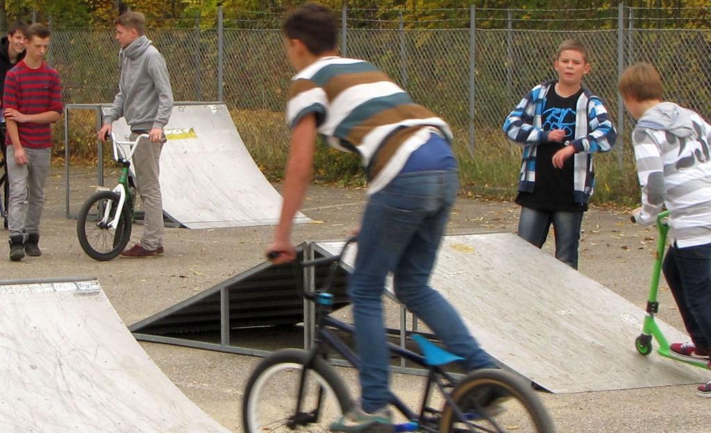 Skater2.
