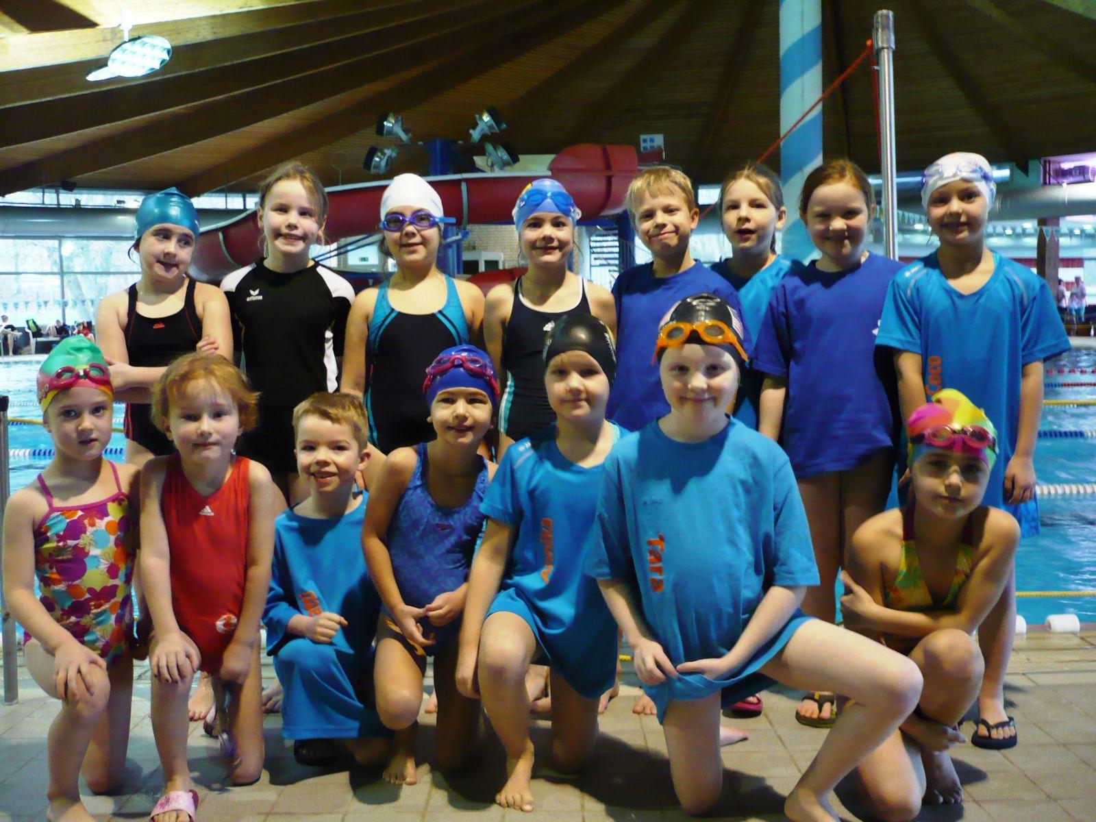Stadtpokal-AGS-Kids2015