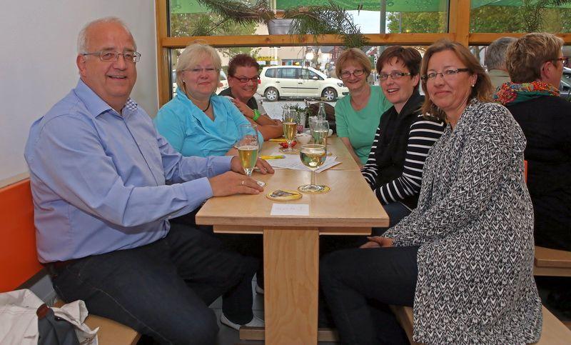 20140627_Erstes Basche-Table-Quiz_7
