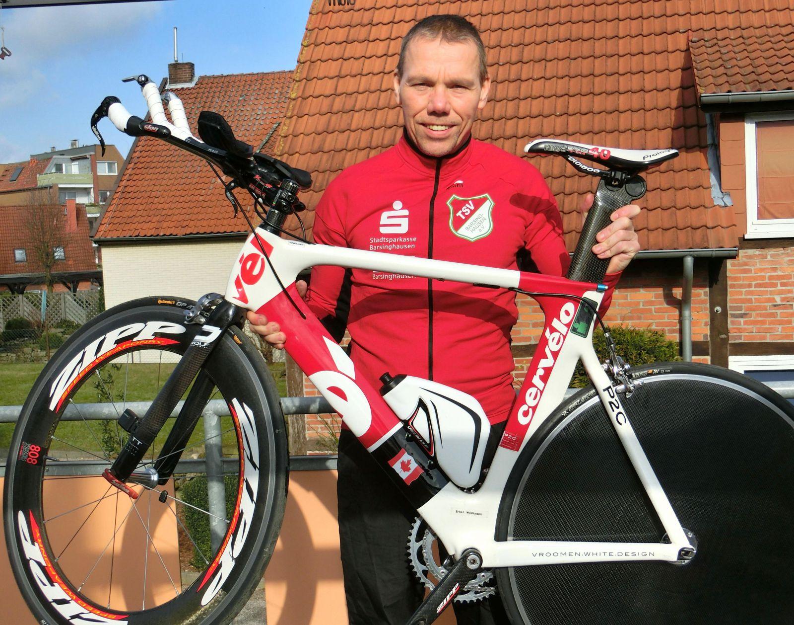 Ernst Wildhagen (8)