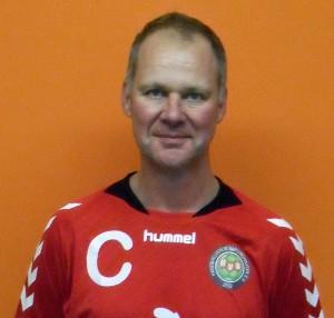 Coach Hecht