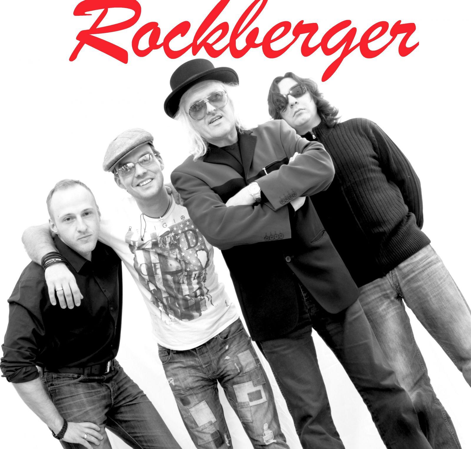 Rockberger_ASB 3