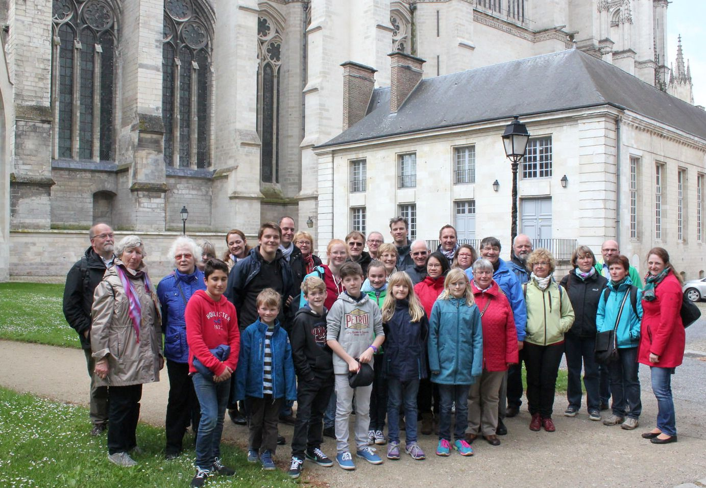 2-Amiens-Kathedrale