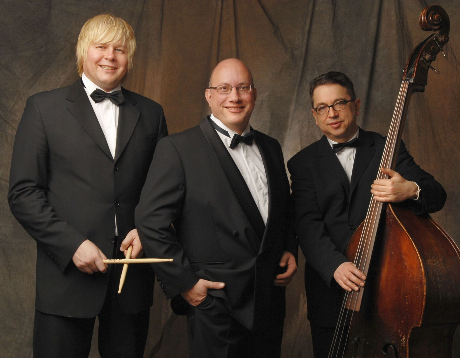Trio1