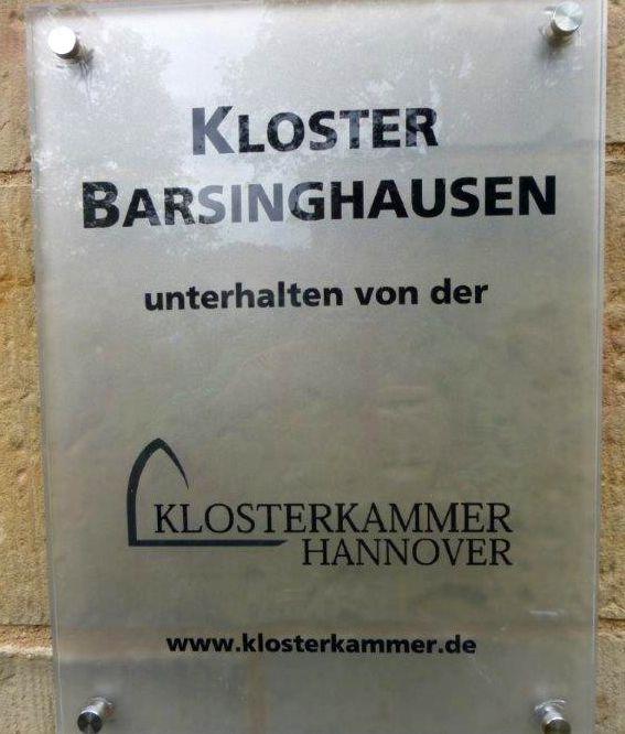 2013 Ausländer, Schneider, Sänger Hohenb 530