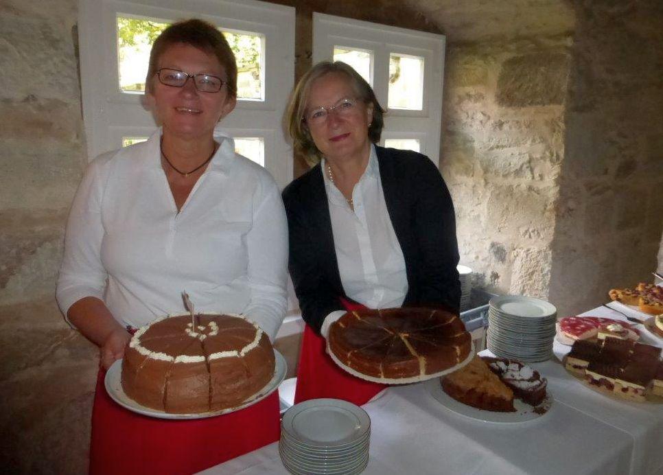 2014 E8 Chöre + Cafe im Kloster 048