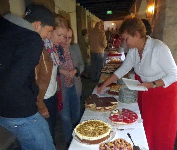 2014 E8 Chöre + Cafe im Kloster 057