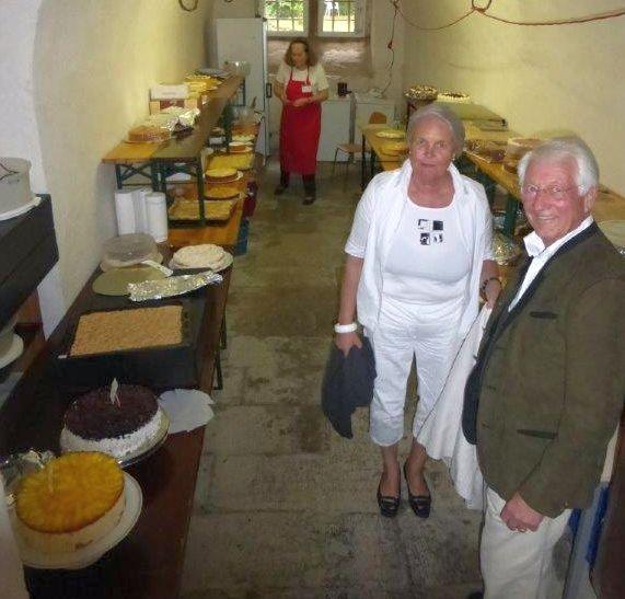 2014 E8 Chöre + Cafe im Kloster 058