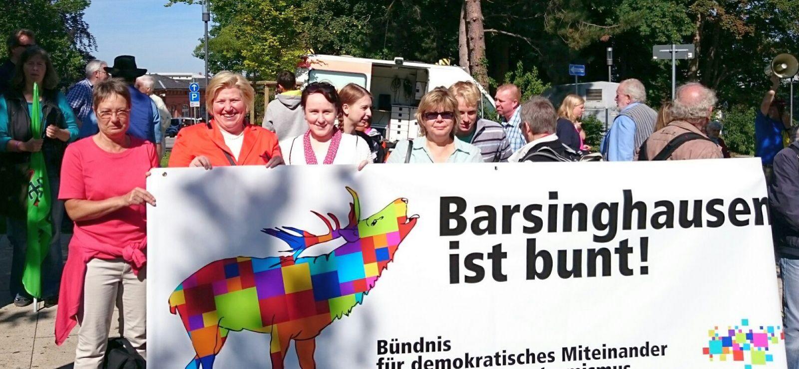2015-08-01 Foto mit C.Rundt badnenndorf
