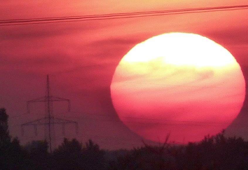 2015 A6 Sonnenuntergang 005 (2)