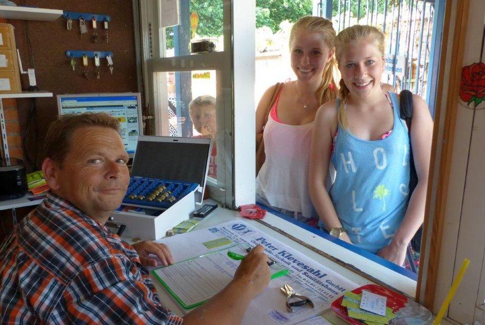 2015 A7 Freibad Goltern 006