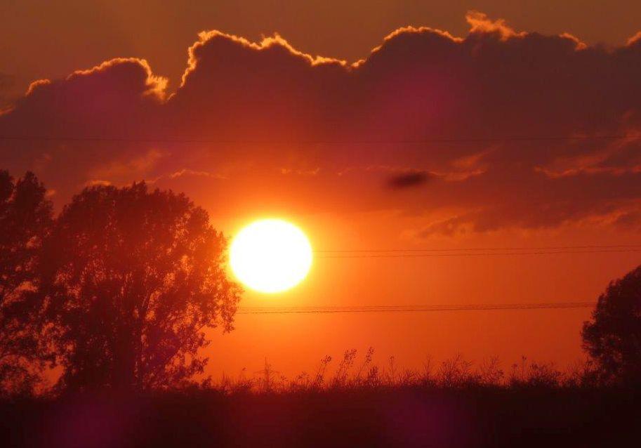 2015 E5 Sonnenuntergang 005
