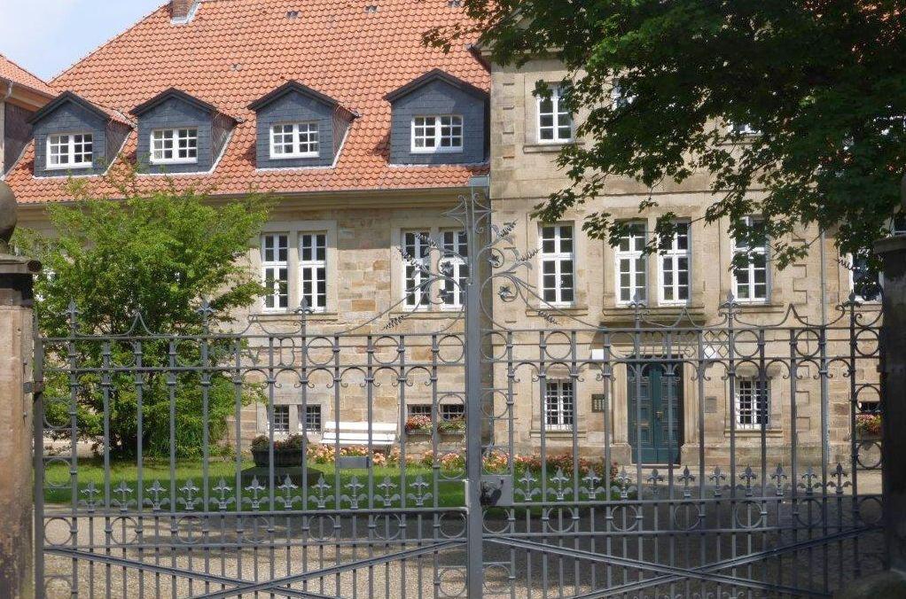 2015 E6 Kloster (3)