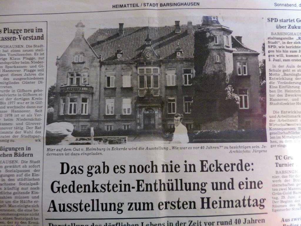 2015 Eckerde Heimattag 001