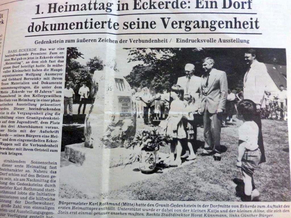 2015 Eckerde Heimattag 006