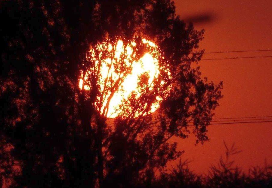 2015 M7 Sonnenuntergang 002