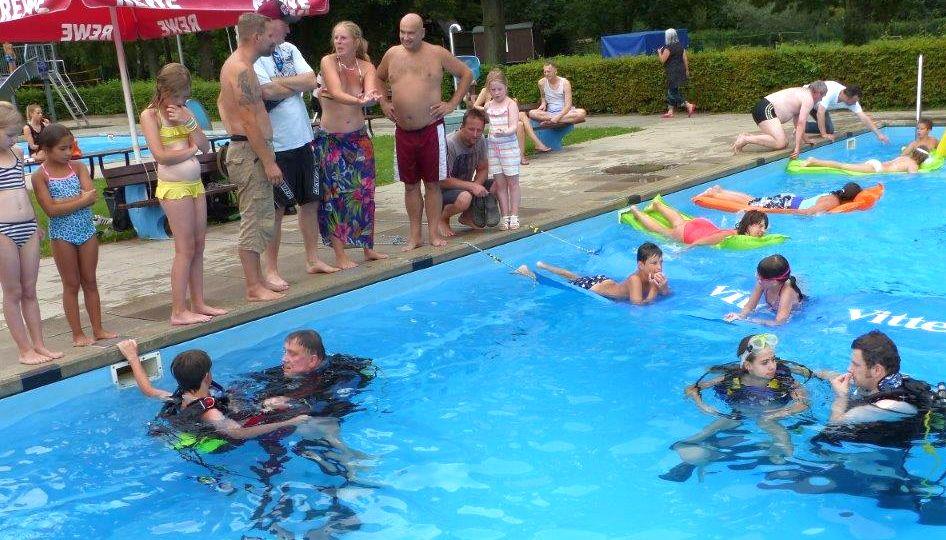 2015 M8 Freibad Sommerfest 146