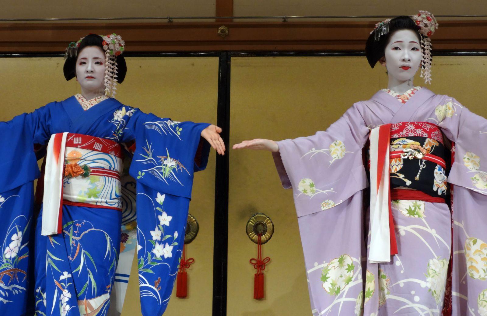 Presse kinzel Foto Japan