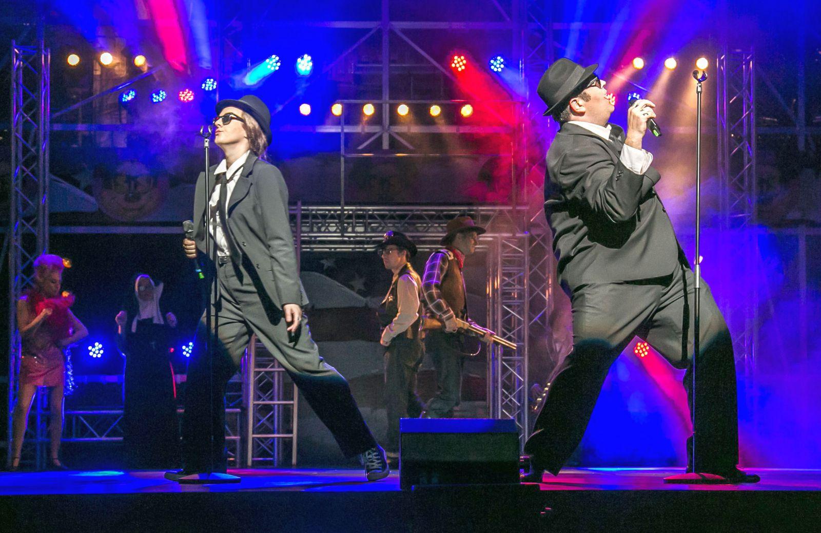487BluesBrothers_Foto@JQuast