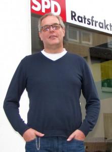 Reinhard Dobelmann.