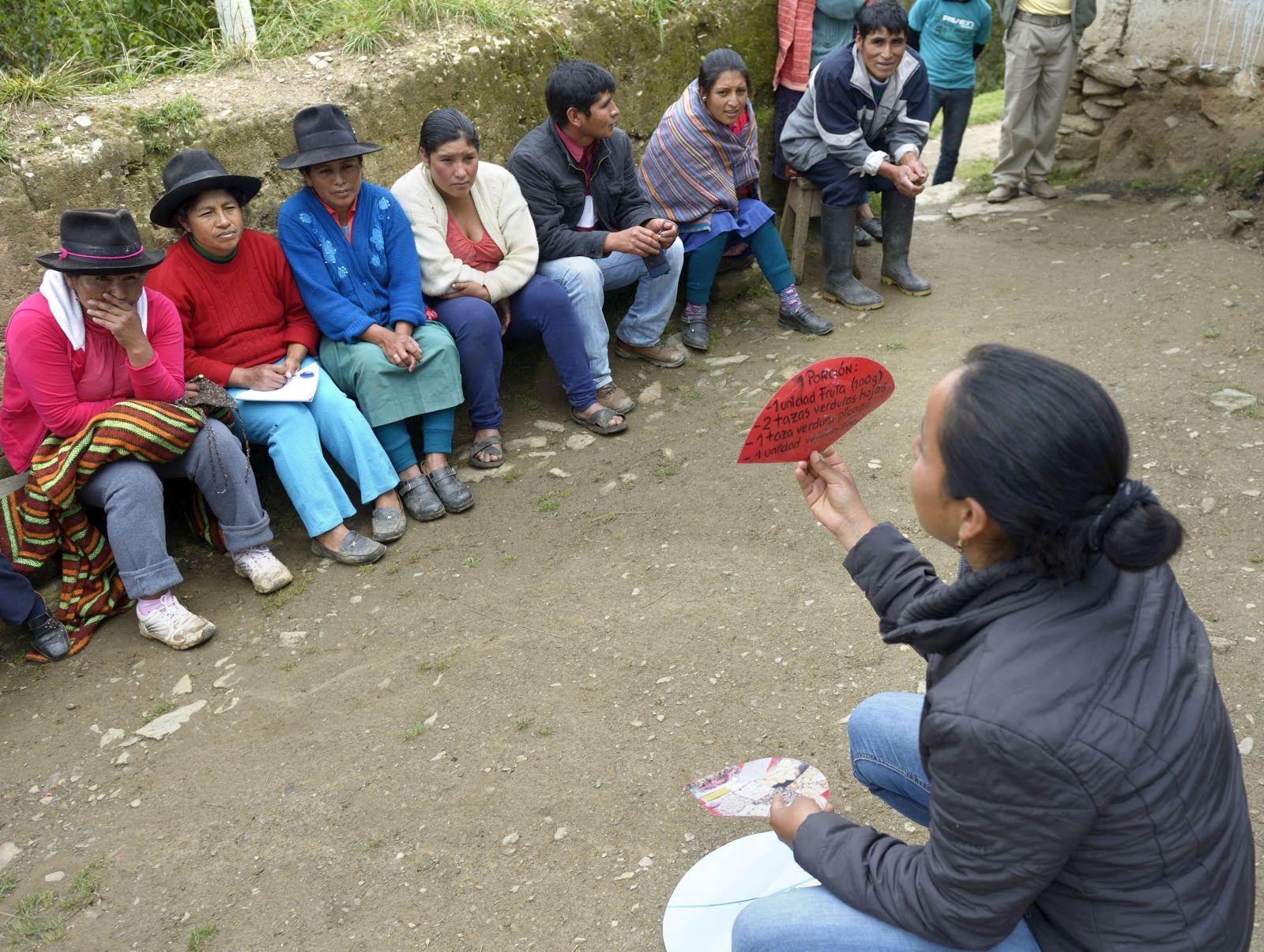 19.Peru270_KOPP131893
