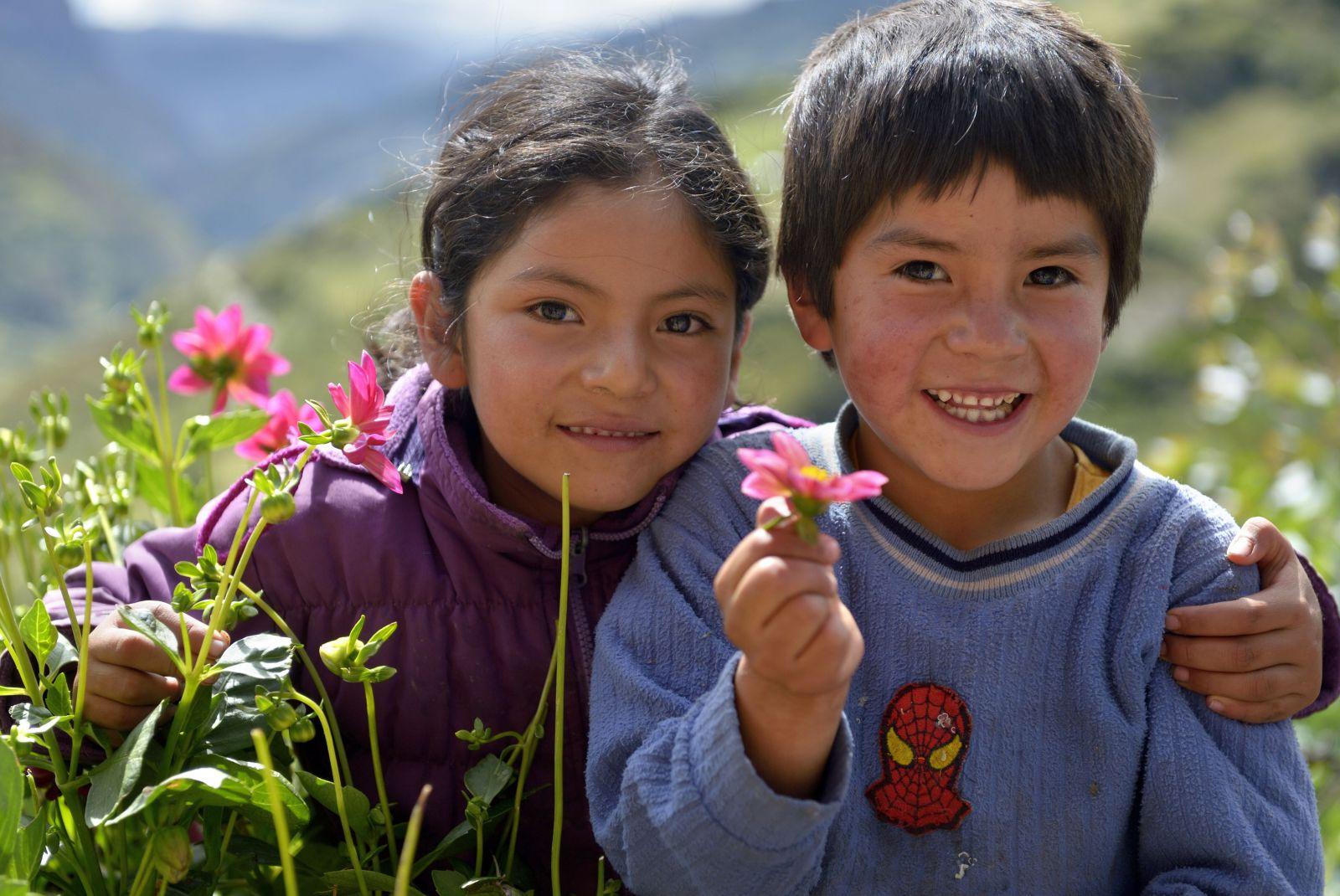 29.Peru094_KOPP131750