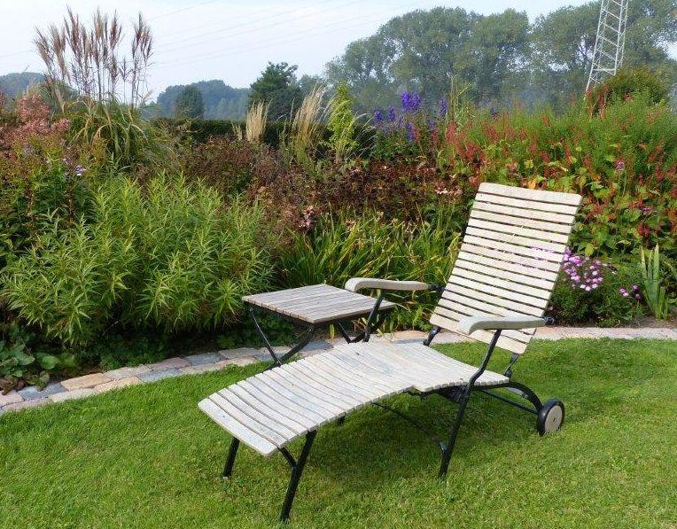 2015 A10 Garten Pristin 039
