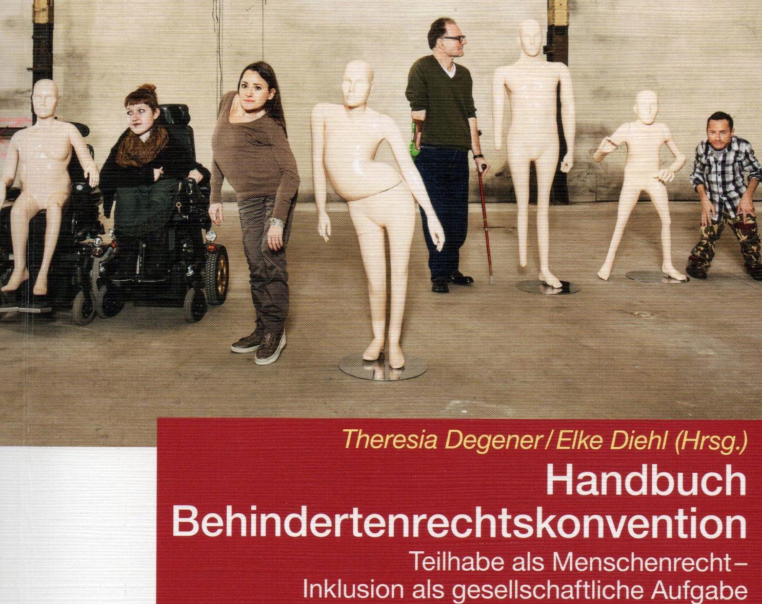 Handbuch-1
