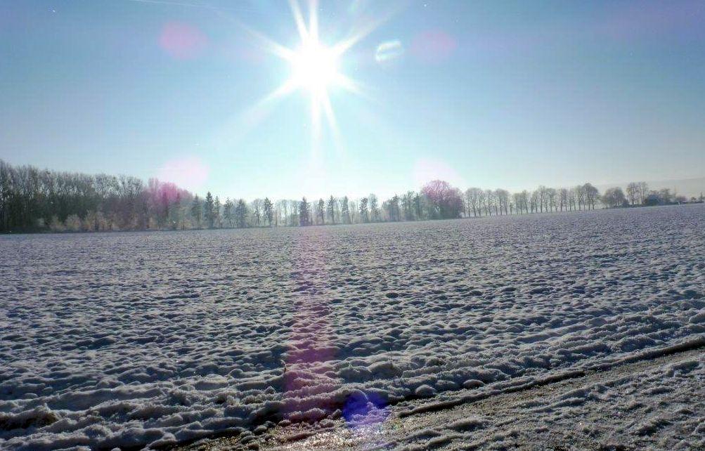 2016 M1 Großgoltern Schnee 033