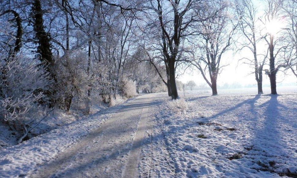 2016 M1 Großgoltern Schnee 118