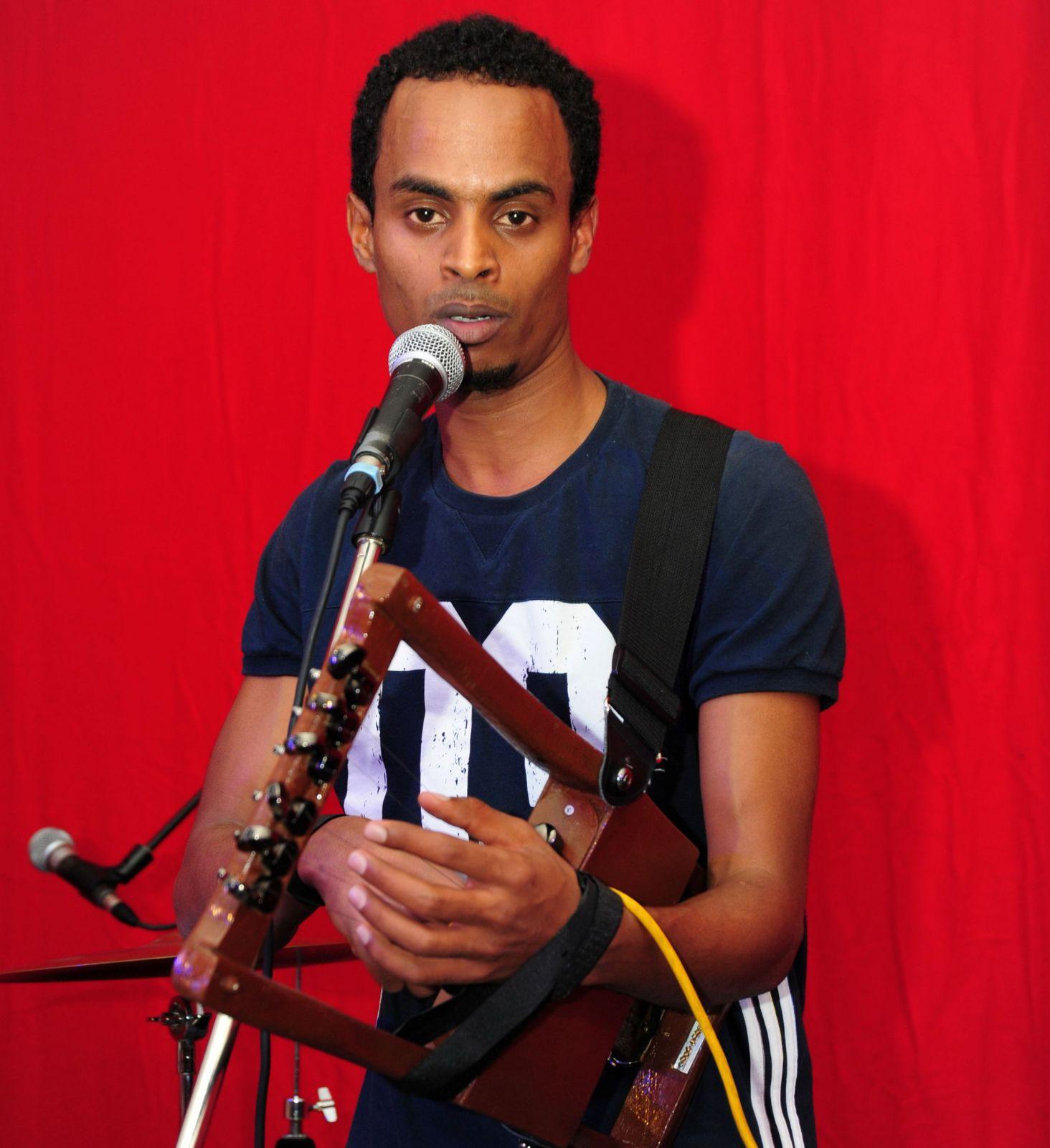 20160130 ASB-Konzert Musiker Sumte 05