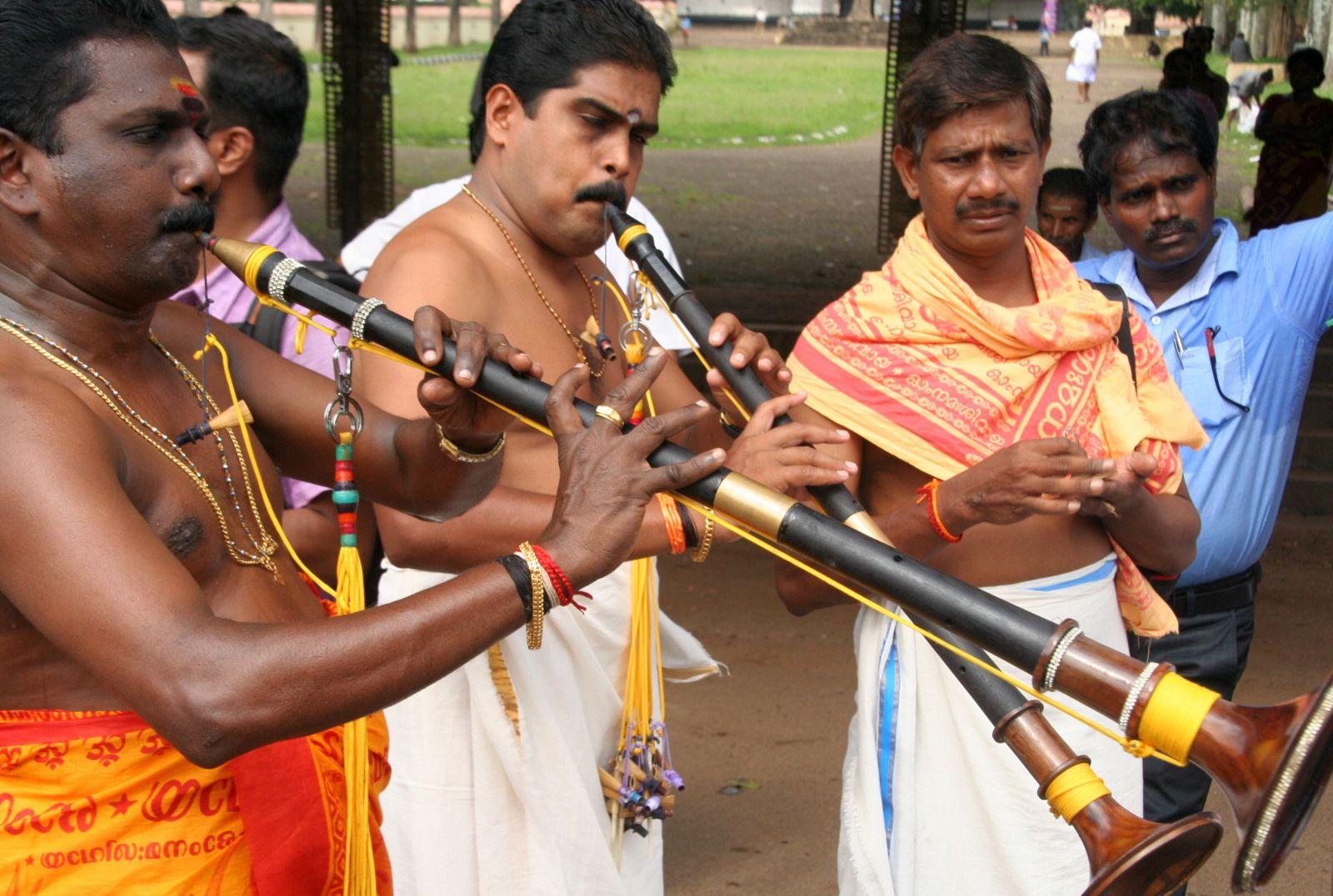 Südindien 3.8. - 19.8.2015 1307