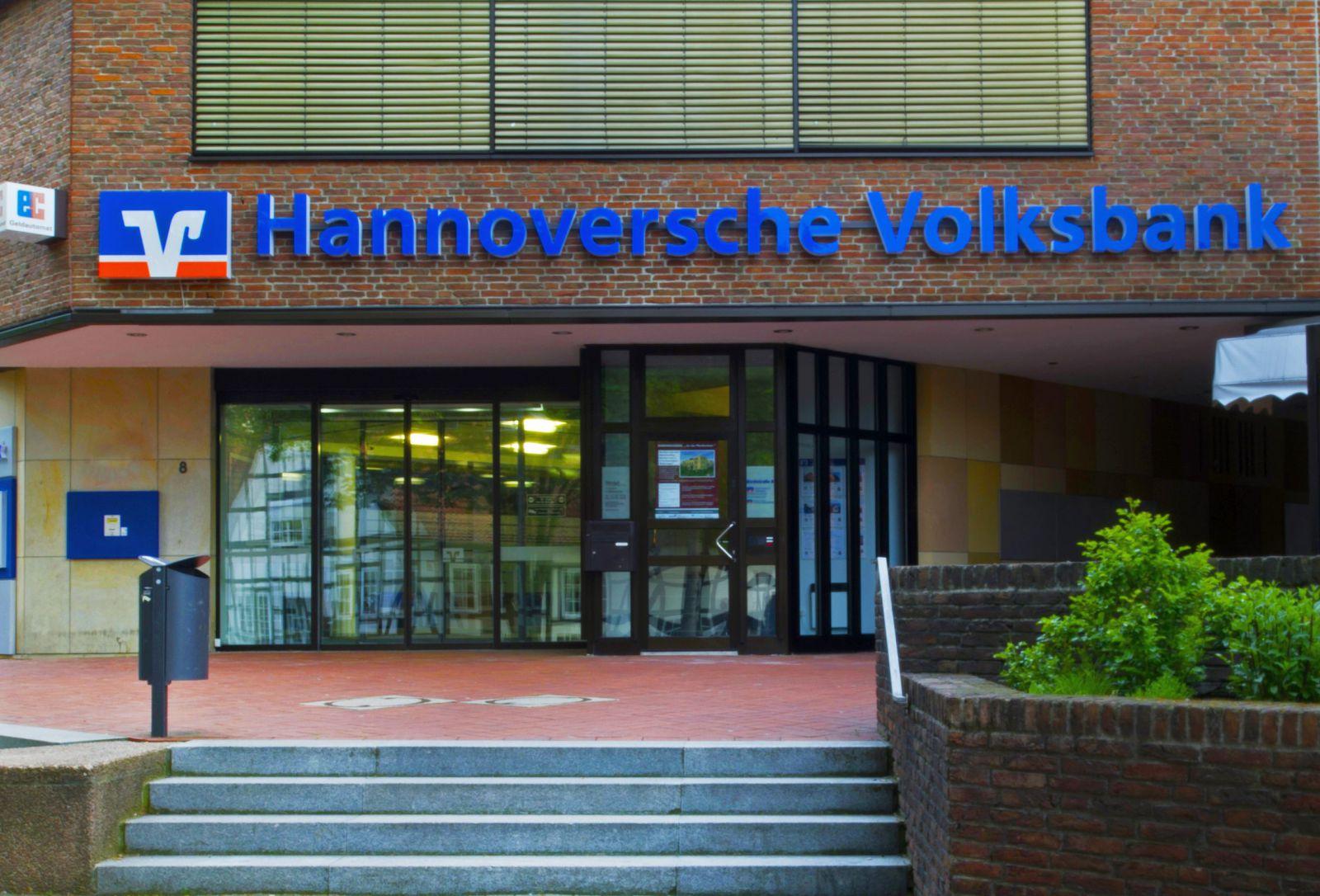 VB_Barsinghausen_001