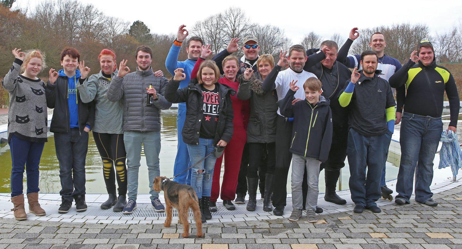 20160306 ASB-SEG Übung Deisterbad 21