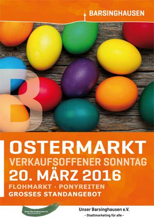 Ostermarkt2016