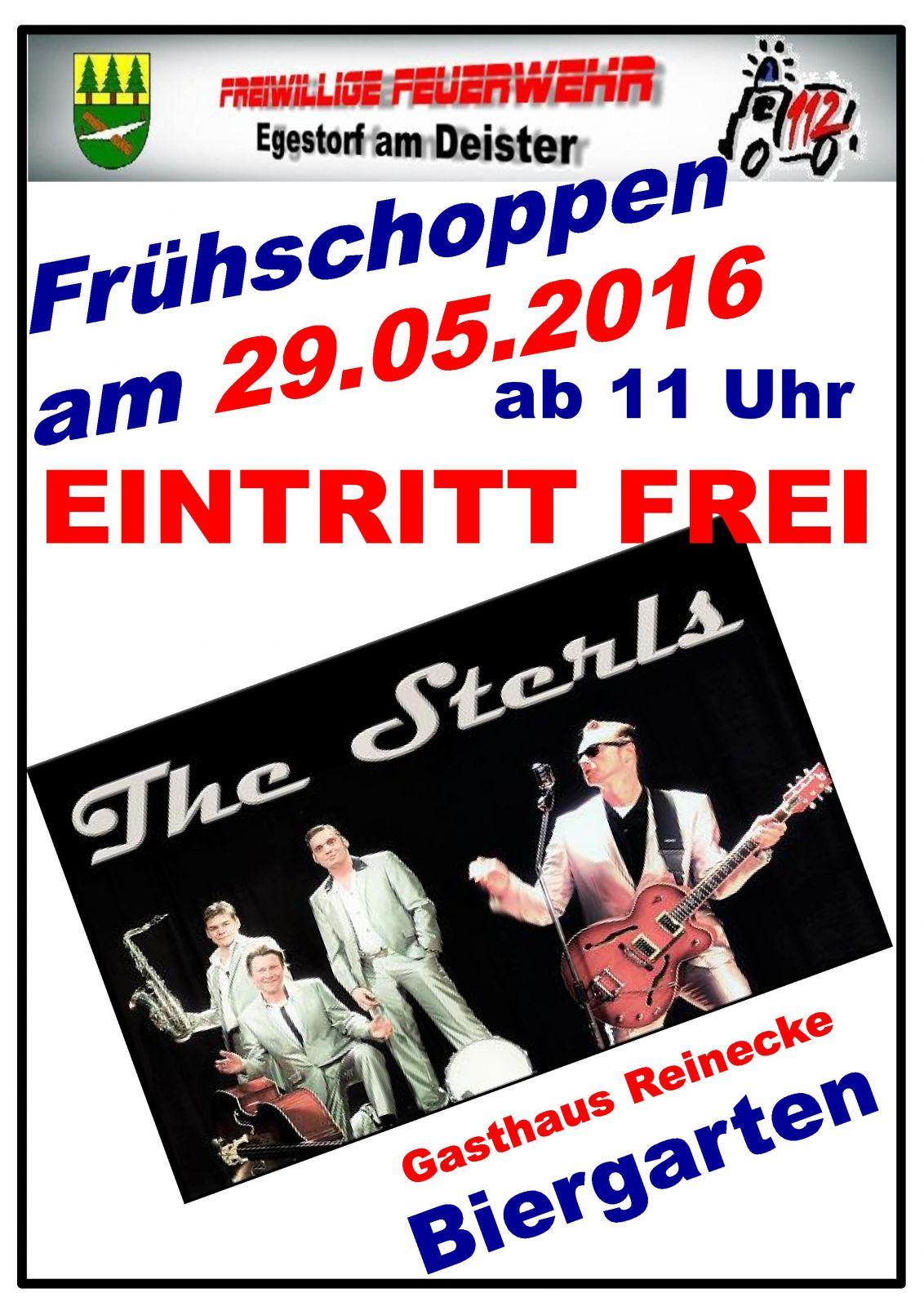 Fruehschoppen-page-001