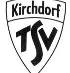 TSV Kirchdorf 2.